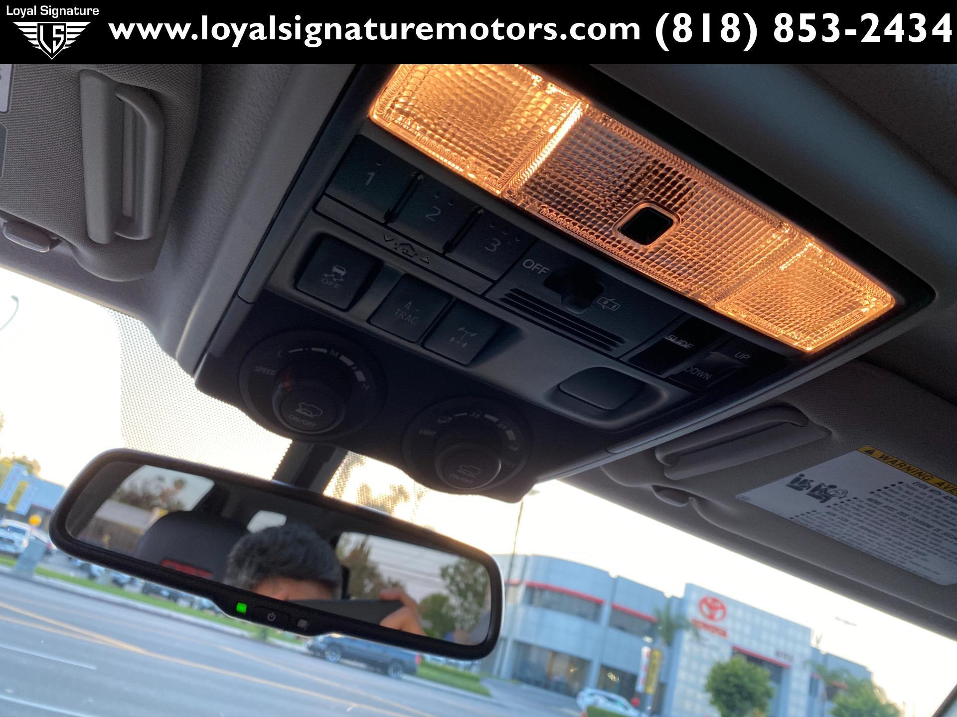 Used-2019-Toyota-4Runner-TRD-Off-Road-Premium