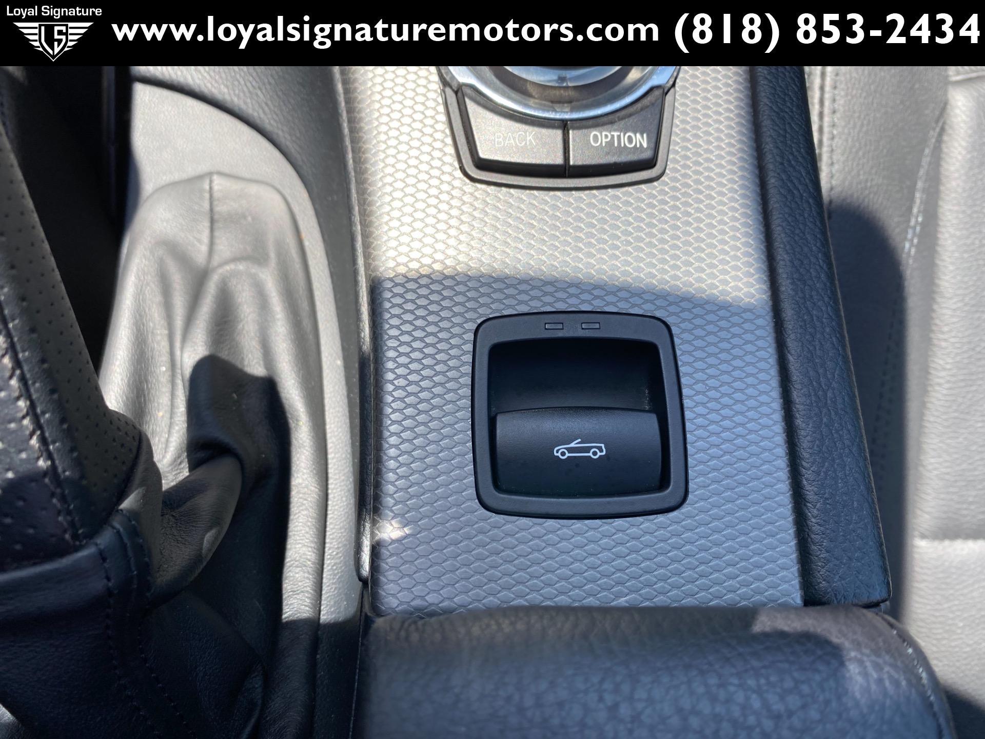 Used-2013-BMW-3-Series-335is