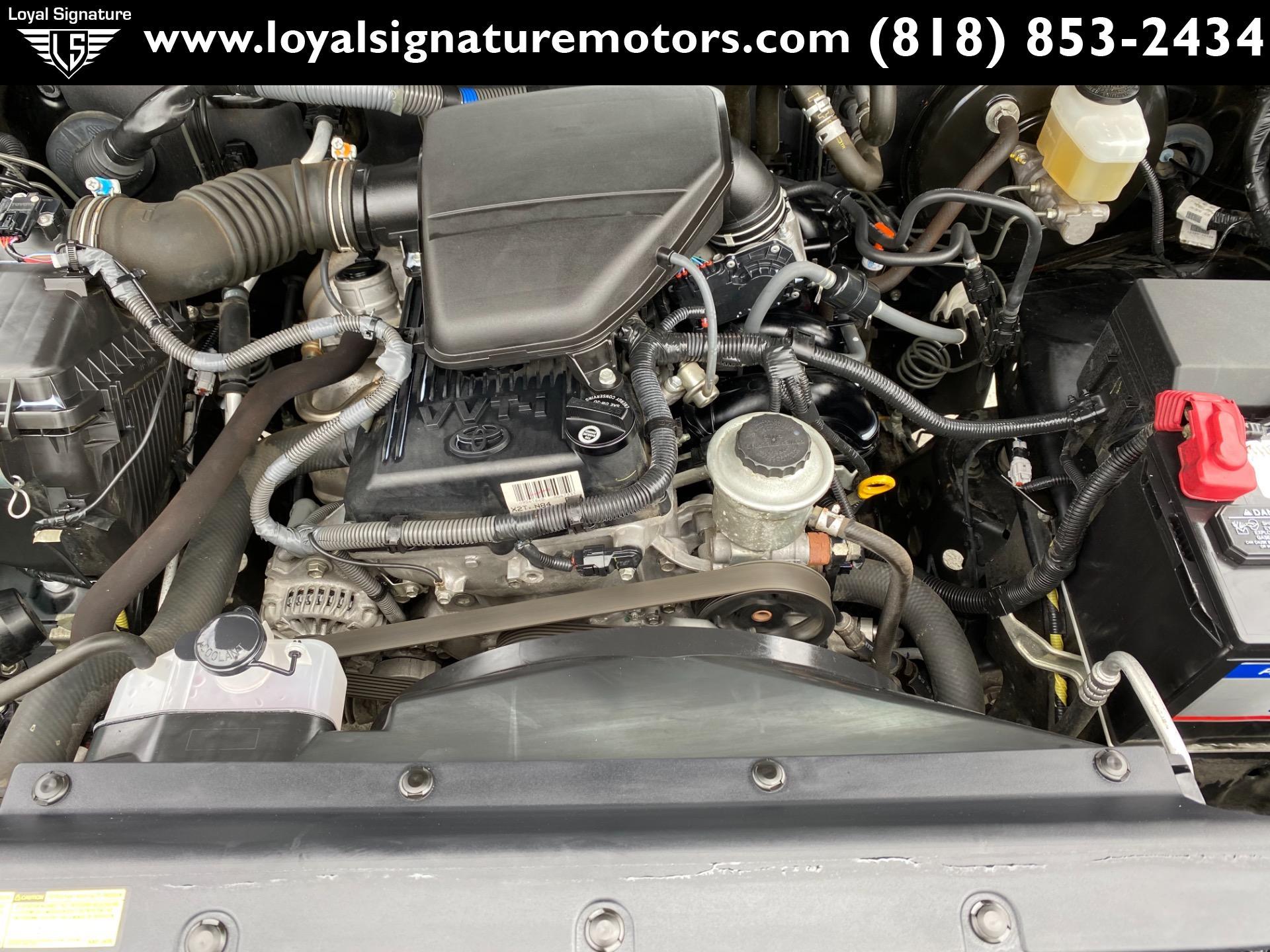 Used-2008-Toyota-Tacoma