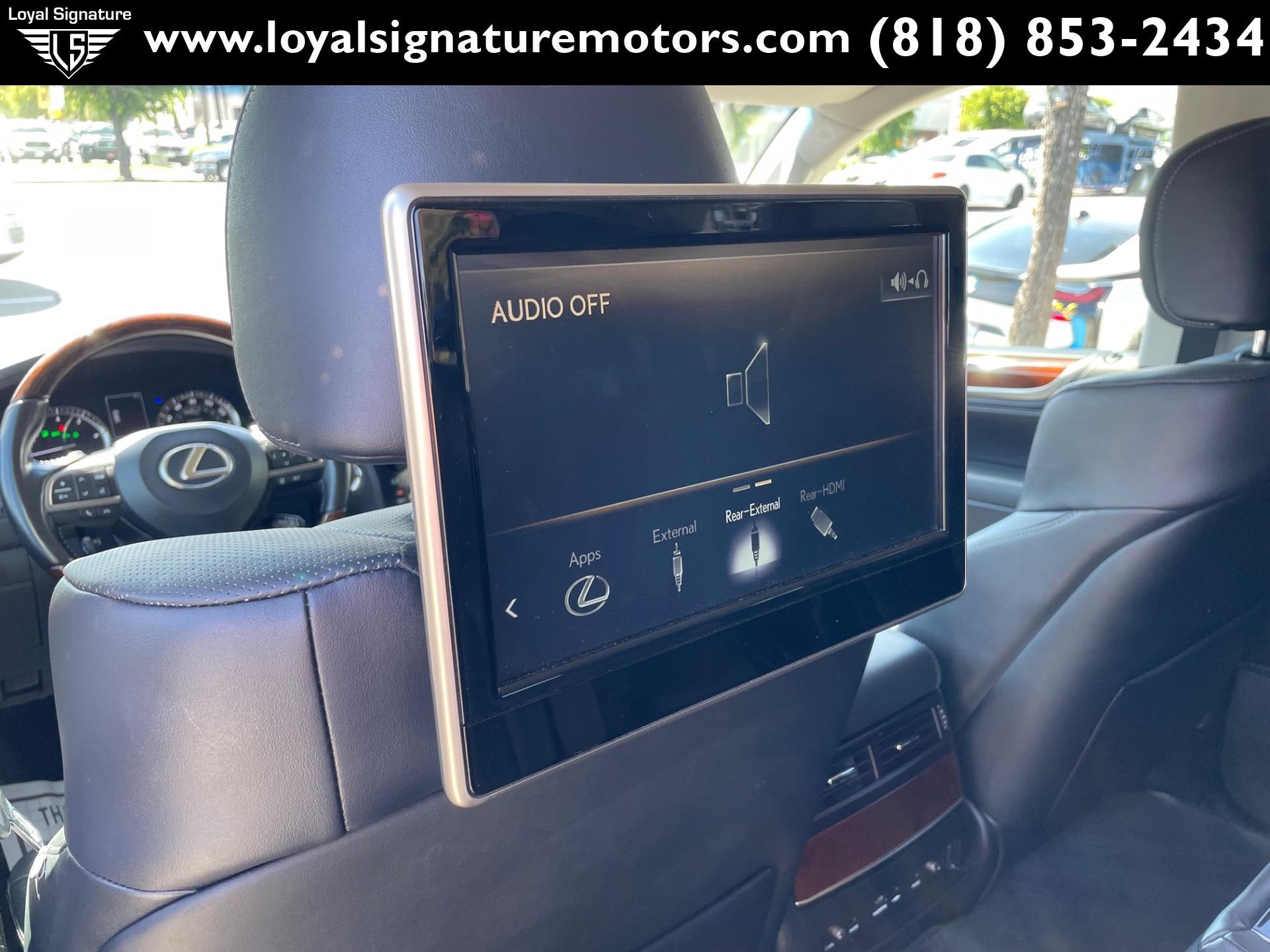 Used-2017-Lexus-LX-570