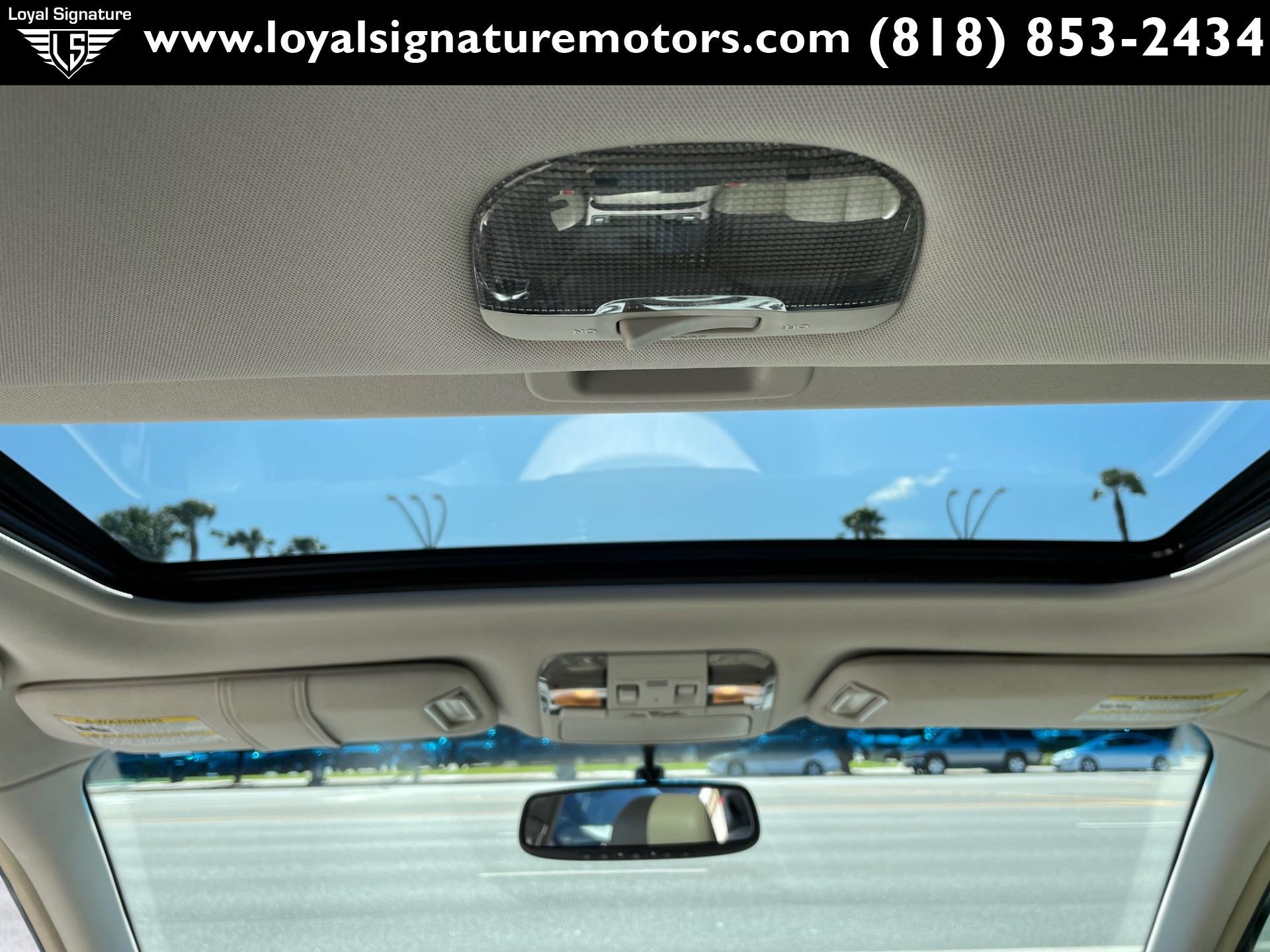 Used-2013-Subaru-Legacy-25i-Limited