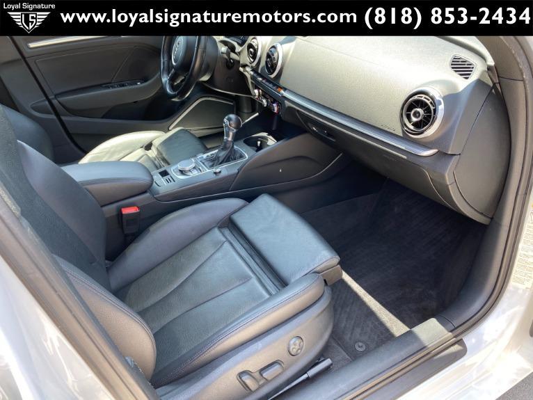Used-2015-Audi-A3-20-Premium-Plus-TDI