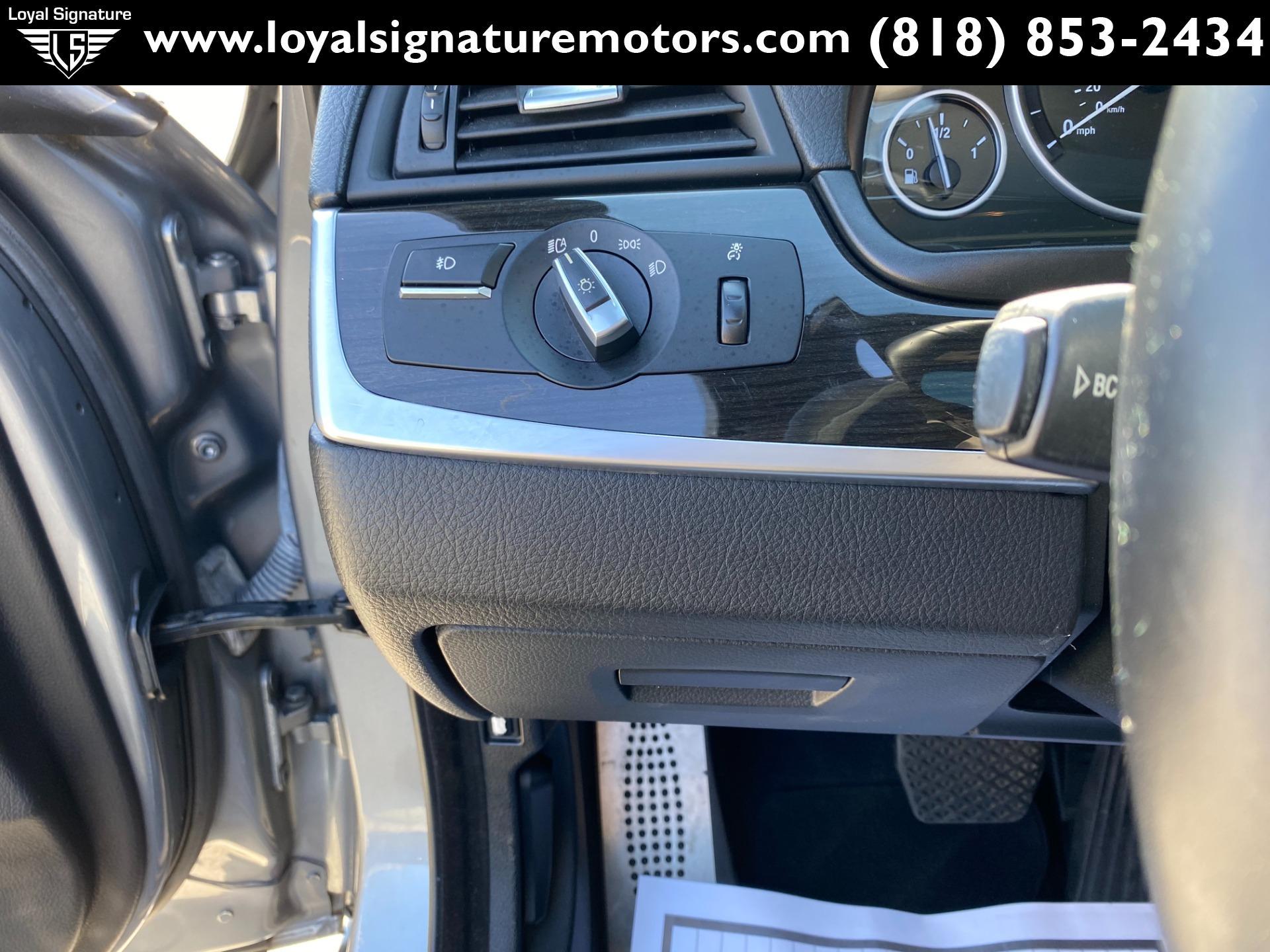 Used-2011-BMW-5-Series-535i