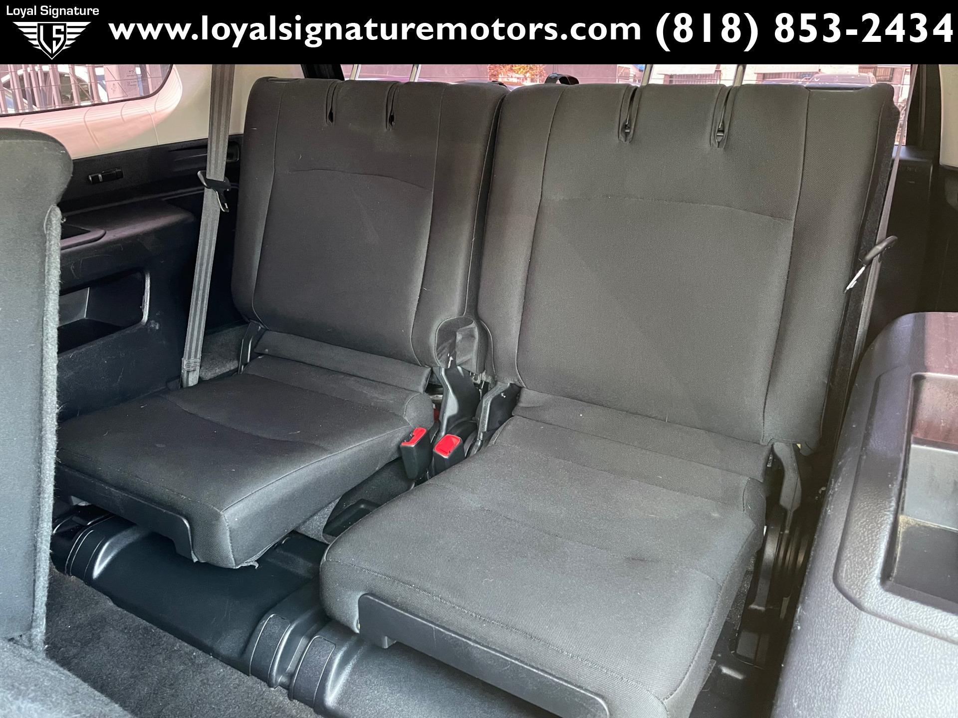 Used-2015-Toyota-4Runner-SR5-Premium