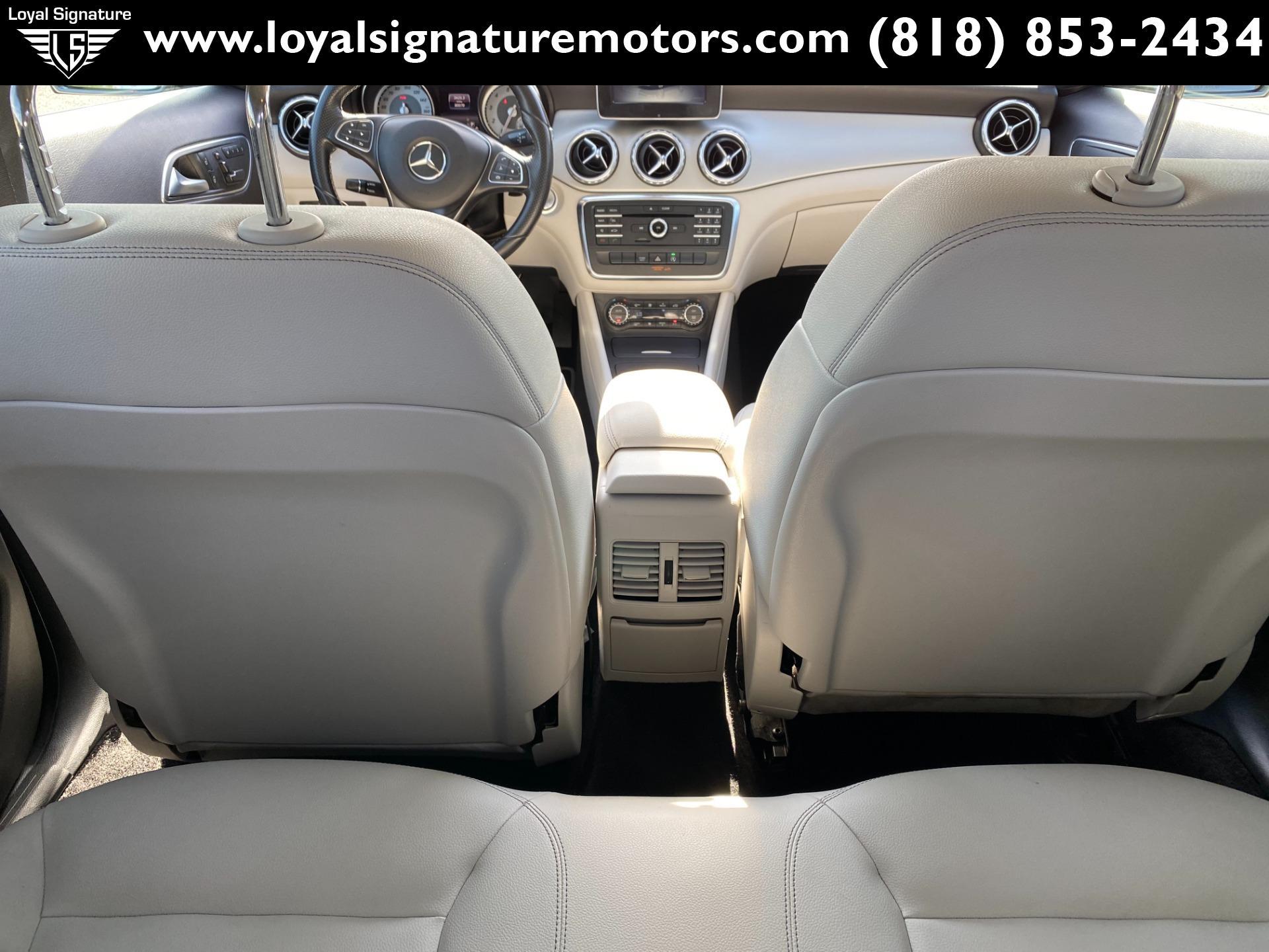 Used-2016-Mercedes-Benz-GLA-GLA-250