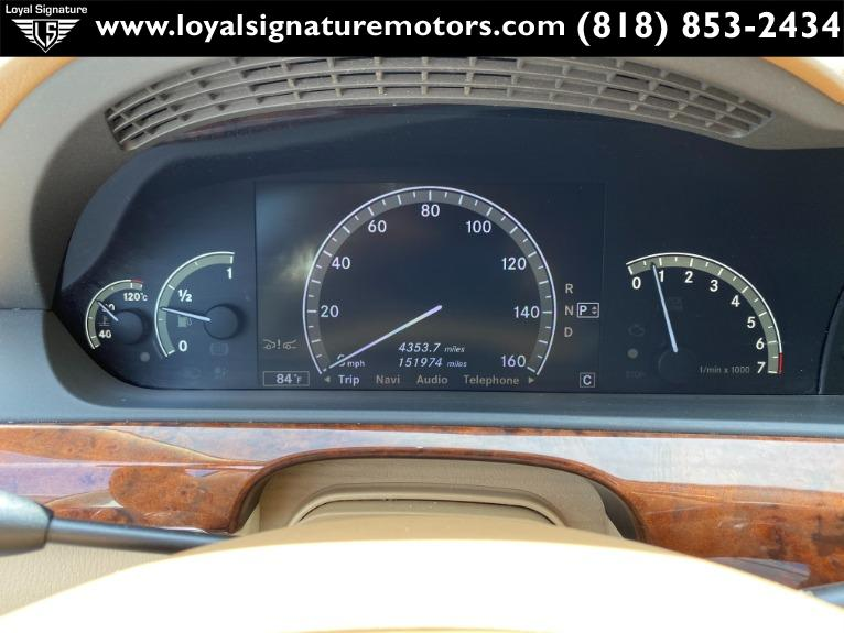 Used-2008-Mercedes-Benz-S-Class-S-550-4MATIC
