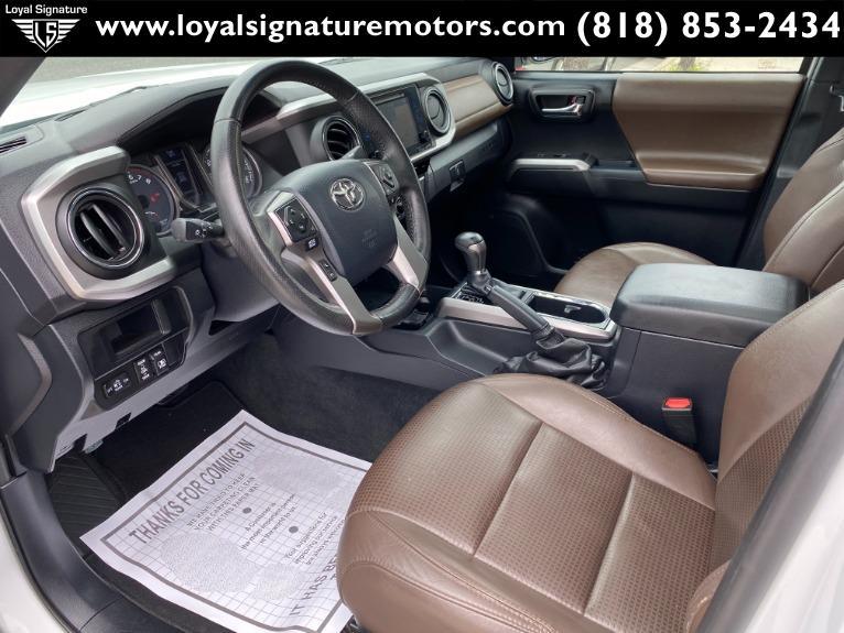 Used-2017-Toyota-Tacoma-Limited