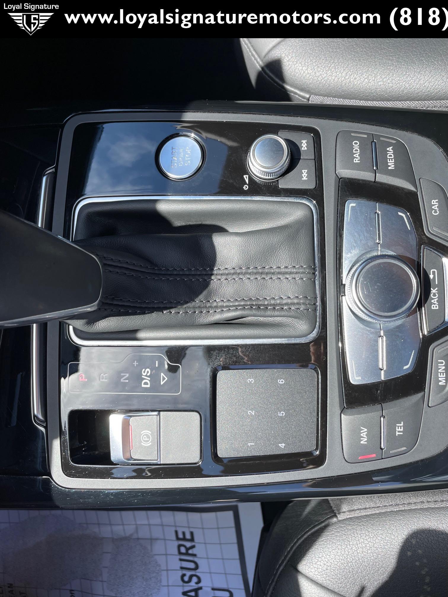Used-2018-Audi-A6-20T-quattro-Premium