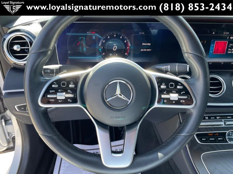 Used-2020-Mercedes-Benz-E-Class-E-350