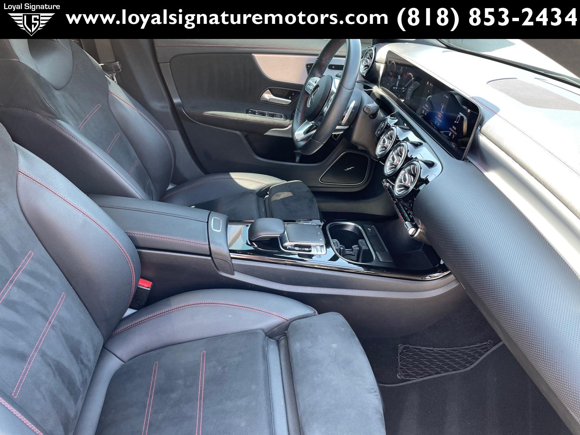 Used-2020-Mercedes-Benz-CLA-CLA-250