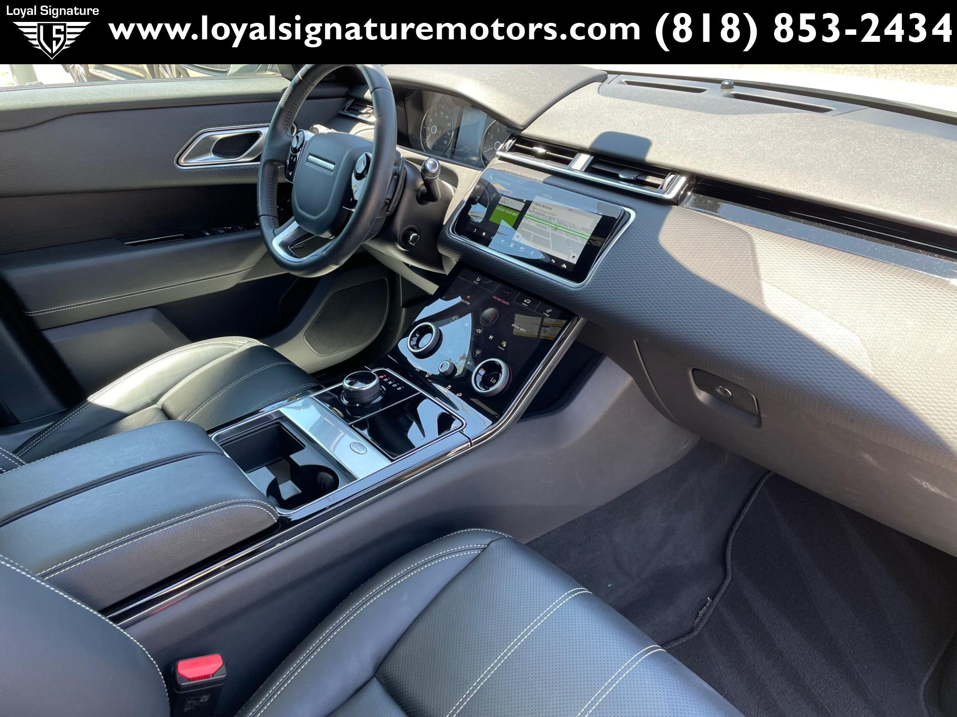 Used-2020-Land-Rover-Range-Rover-Velar-P340-S