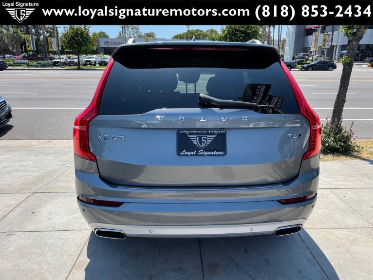 Used-2018-Volvo-XC90-T6-Momentum