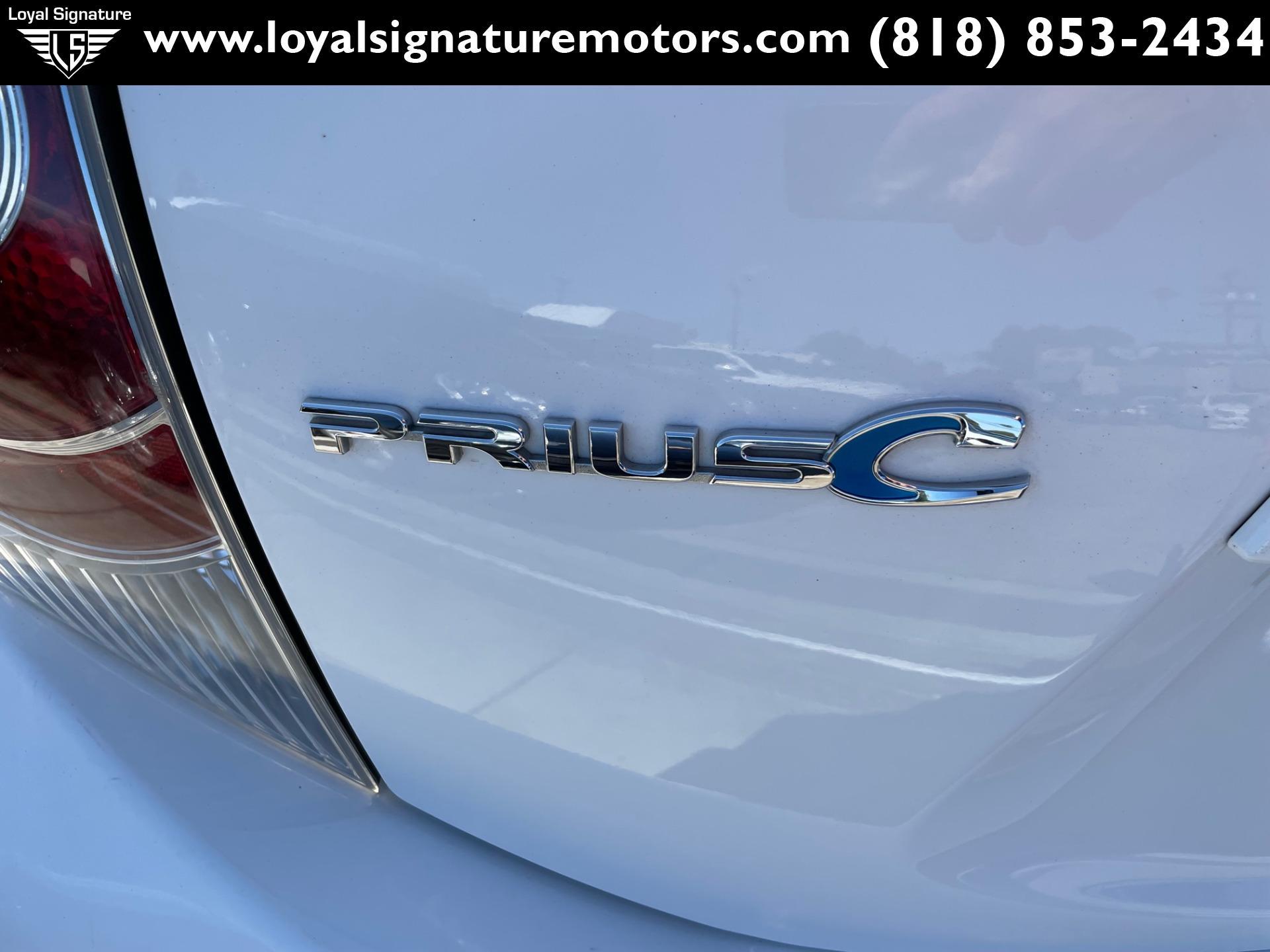 Used-2012-Toyota-Prius-c-Three