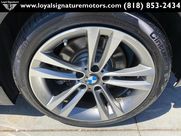 Used-2015-BMW-4-Series-435i-Gran-Coupe