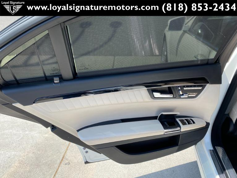 Used-2013-Mercedes-Benz-S-Class-S-550