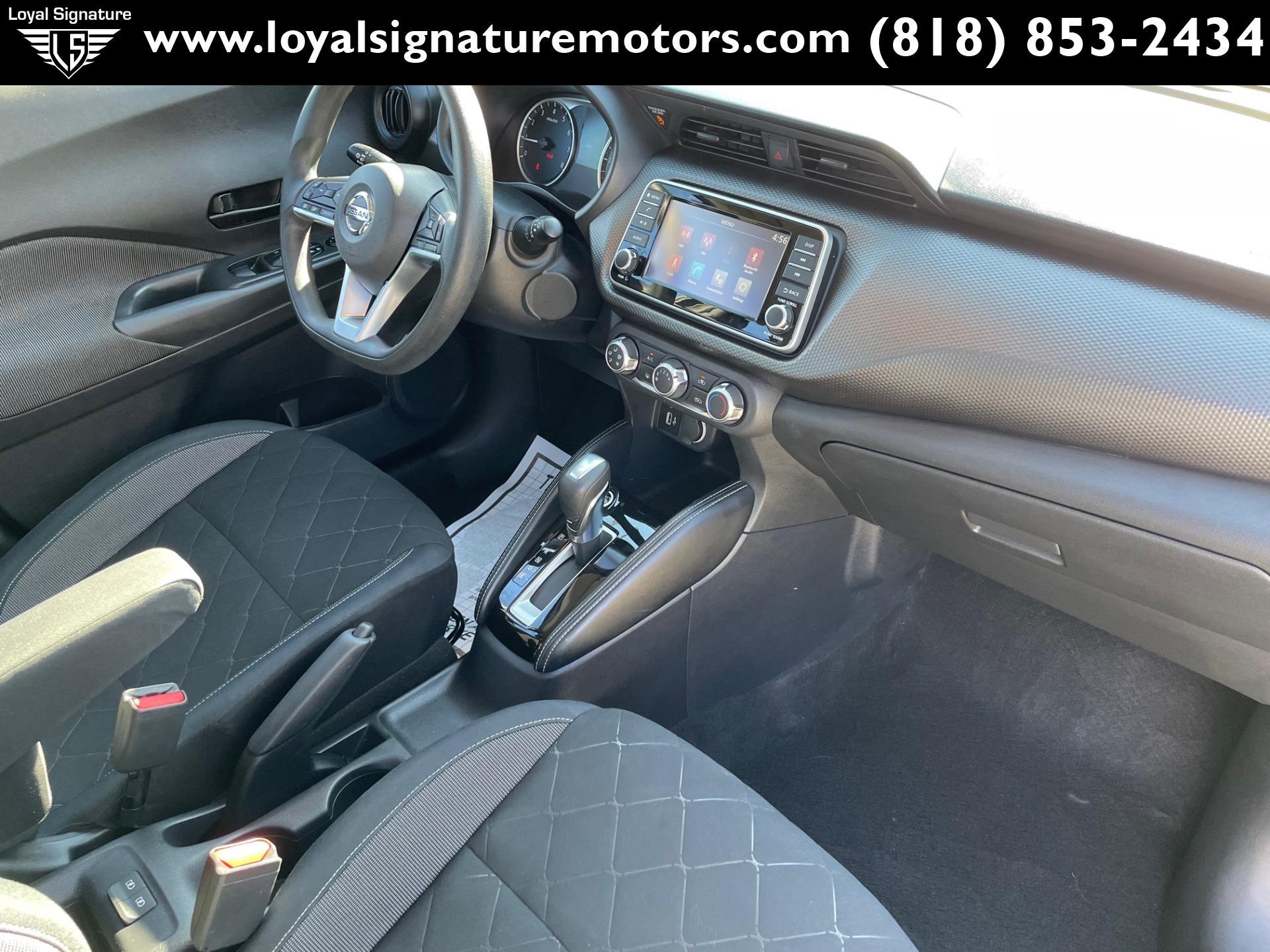 Used-2018-Nissan-Kicks-S