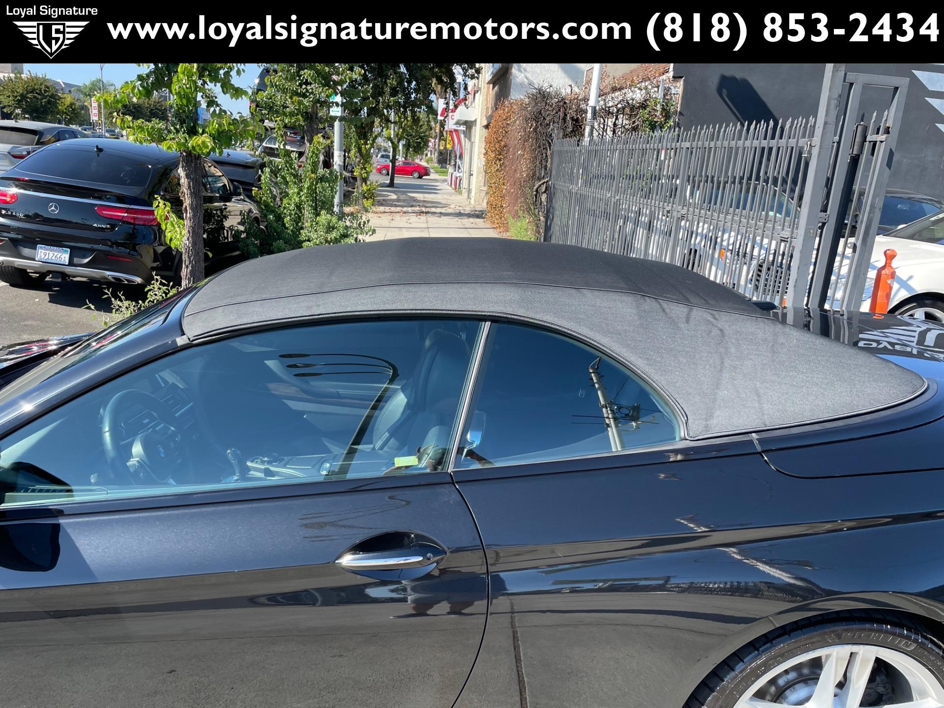 Used-2015-BMW-6-Series-650i