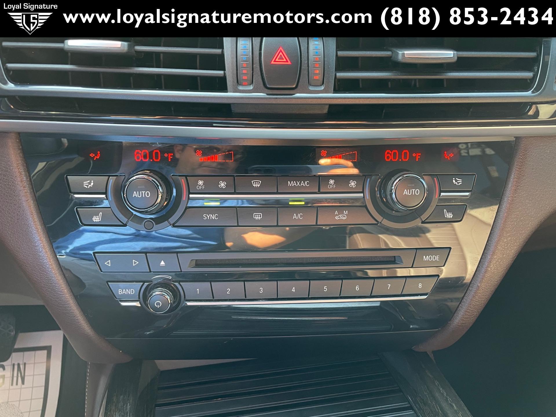 Used-2016-BMW-X5-xDrive50i