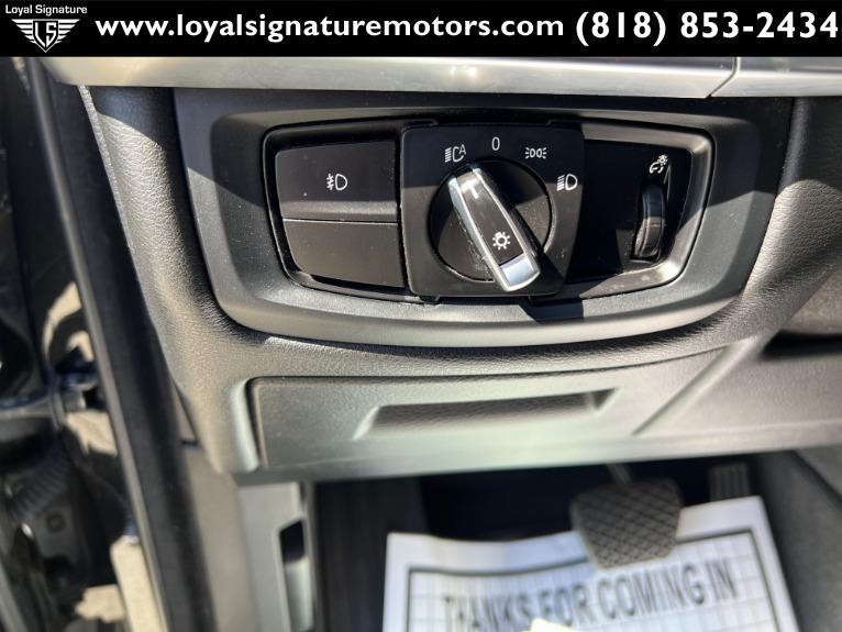 Used-2017-BMW-X6-sDrive35i