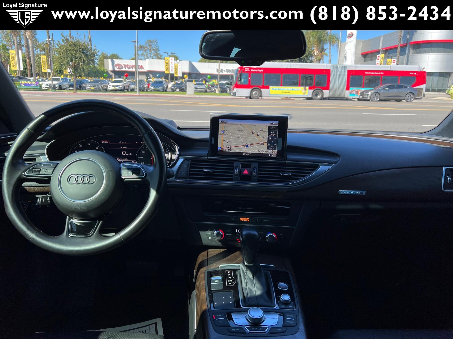 Used-2016-Audi-A7-30T-quattro-Prestige