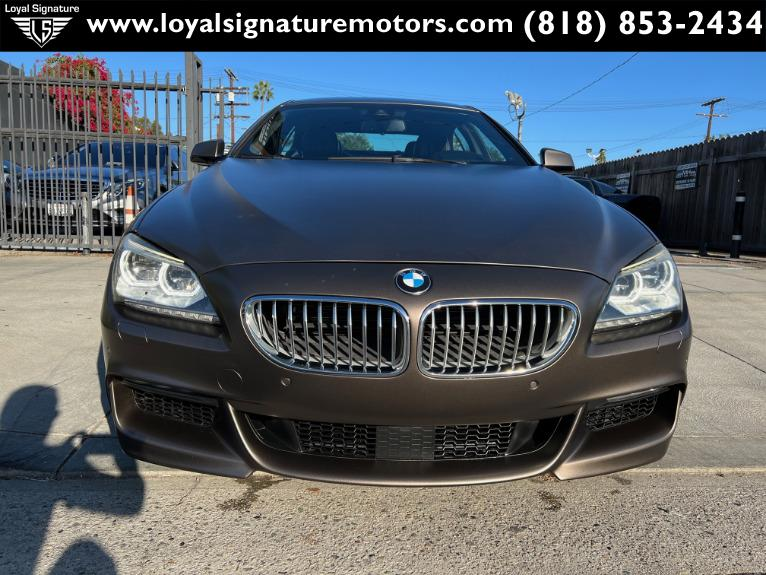Used-2014-BMW-6-Series-650i-Gran-Coupe